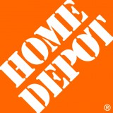 Home Depot choisit Citoyen Optimum
